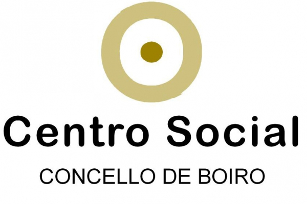 logocentro17130558-5279-3661-320C-B2A260874DF4.jpg