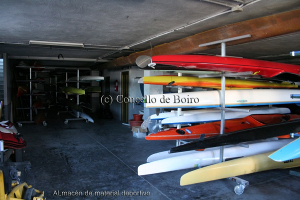club-de-piragueismo-rias-baixas283EED6B8-B2DD-1EAA-7EE4-A136D6171A17.jpg